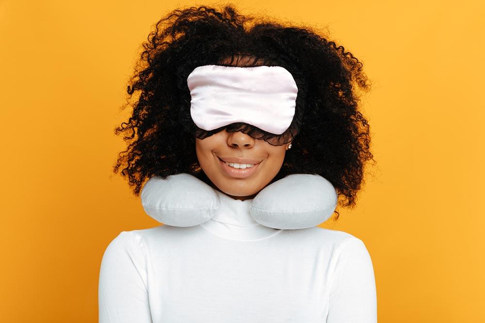 sleep-sleep-mask.jpg
