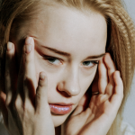 What's the difference between a headache and a migraine? – PhillyVoice.com