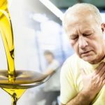 Heart attack: This cooking oil has been proven to prevent the life-threatening condition