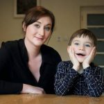 'I was devastated beyond belief, our whole family was' – Irish mum opens up about her son's rare disorder