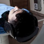 Medical News Today: What to know about CT head scans