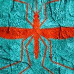 HIV Medication Suppresses the Zika Virus