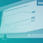 Progress on 90-90-90 HIV targets shows stark gap between eastern and western Europe