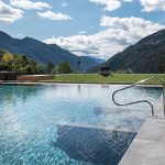 Got the winter blues? Try these 7 mood boosters from this world leading eco-spa