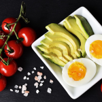 What Should a Keto Diet Meal Plan Look Like