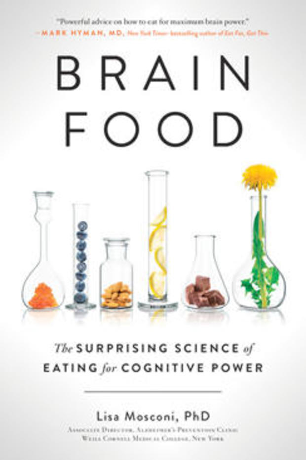 brain-food-cover-avery-244.jpg