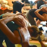 The Right Fitness Class For You – Top Considerations
