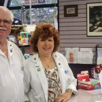 'We try to help people:' Independent pharmacy celebrates 60 years of business in Livonia – Hometown Life