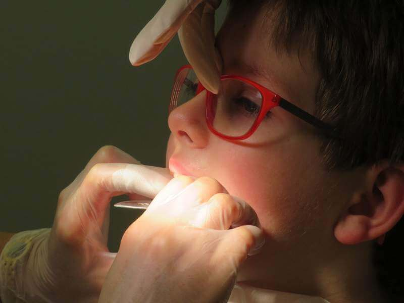 dentist-dental-braces-tooth-kid