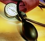 High Blood Pressure During Pregnancy Tied to Future Heart Risks