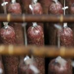 Listeria found in mettwurst sausages in SA