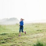Why You Should Definitely Keep Running During Stressful Times