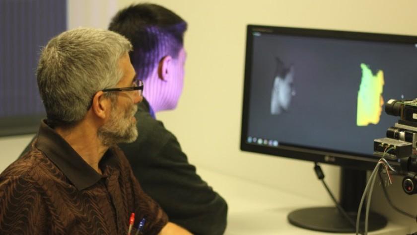 3D-scanner-Waterloo-CROP.jpg