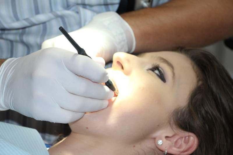 zahnreinigung-dental-repairs