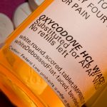 Hospital chain pledges to cut opioid prescriptions 40 percent by 2018 in face of painkiller epidemic