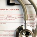 Health insurers stable, M&A seen diminishing in 2020: Fitch