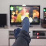 Psychological Research Explains Why TV Viewing Is Higher than Ever