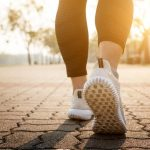 Getting Just The Recommended Amount Of Exercise May Reduce Cancer Risk