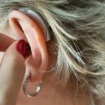 Five things you may not know about your hearing