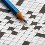 Trouble with crossword puzzles? Improve your semantic memory