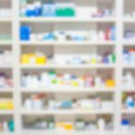 Independent Pharmacy: A Day in the Life – Drug Topics