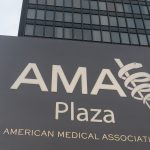 AMA offers practices help with E/M office visit code changes