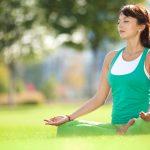 PTSD Healing By Managing the Five Koshas