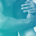 Marked changes in gay men's relationship agreements and condom use in the PrEP era