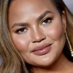 Chrissy Teigen Shared Her Affordable Acne-Fighting Routine on Instagram – MarieClaire.com