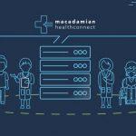 Macadamian, Radiobotics, and Bispebjerg Hospital Partner on AI Solution for Radiology: Interview