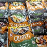 Is Quorn Good For Weight Loss?