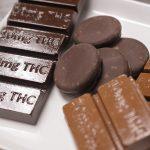 Canadian doctors warn marijuana edibles pose greater risk of overdose