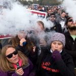 People are still dying from mysterious vaping illness, even as outbreak slows