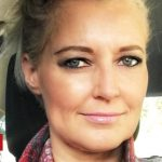 Sunken chest syndrome: 'I'm being strangled inside'