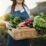 Does diet influence mental health? Assessing the evidence