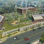 50 Apartments for People With HIV to Be Built in St. Louis