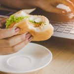 Tired all the time? These 5 life hacks will help