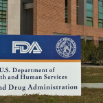 FDA real-world evidence to be made available on Google Cloud