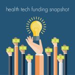 Health tech funding snapshot—Bright Health scores $635M; Oak HC/FT invests in behavioral health – FierceHealthcare