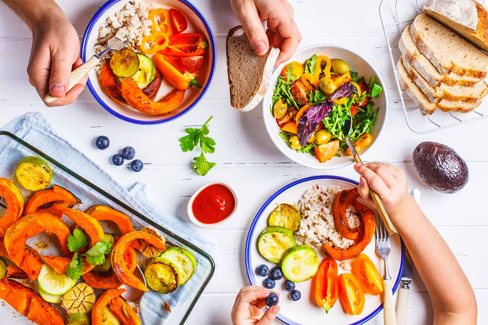 Veganuary-How-to-go-plant-based-the-Doctors-guide-VEGAN-LUNCH.jpg
