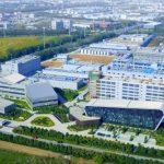 CDMO WuXi STA opens manufacturing facility to produce oligonucleotides