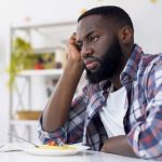Medical News Today: Anxiety and loss of appetite: What is the link?