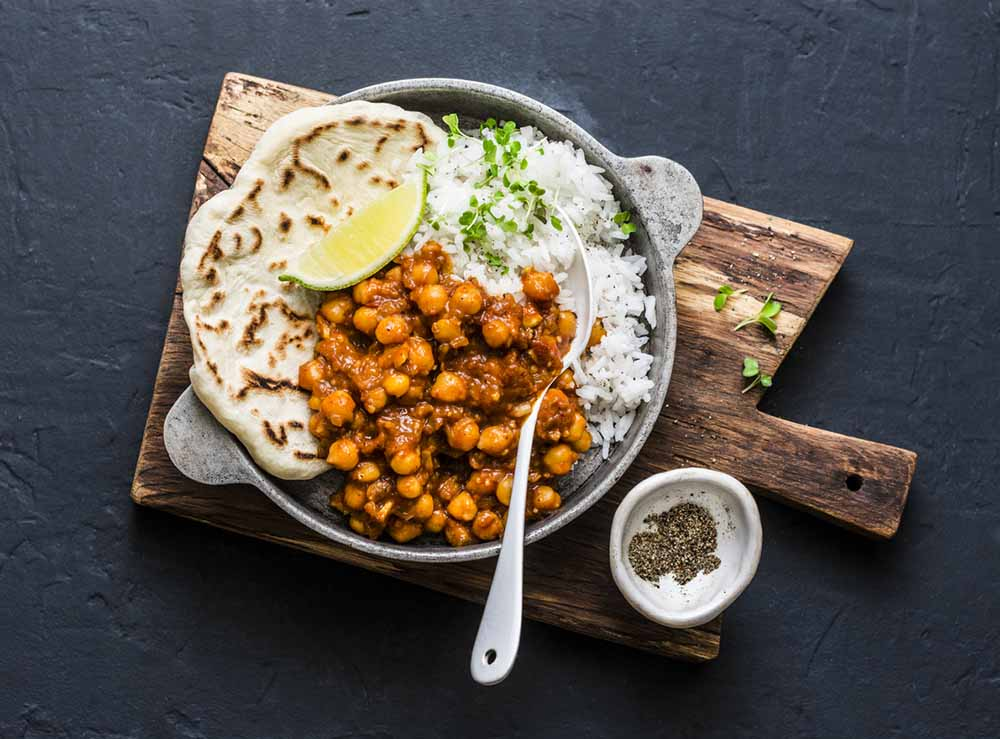 chick-pea-curry-veganuary-how-to-go-plant-based.jpg