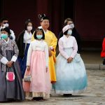 Why a mask won't protect you from the Wuhan coronavirus