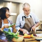 Can a healthy diet reduce your risk of hearing loss? Here's what the research says