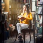 3 Books to Help You Start Meditating