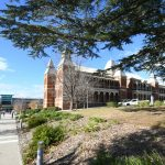 Health action group doubts plan will make improvements Bathurst needs