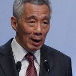 Singapore ramps up coronavirus fight