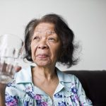 Medical News Today: Misconceptions may lead to dehydration in older adults