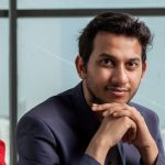 Indian hospitality start-up Oyo fights to keep hotels open in China amid coronavirus outbreak